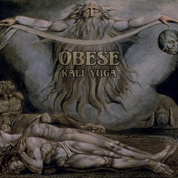 Obese - Kali Yuga - 2015