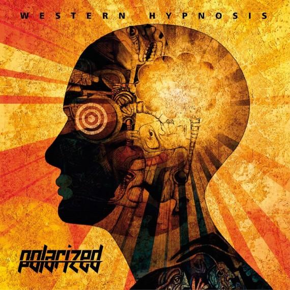 POLARIZED - western hypnosis - 2015