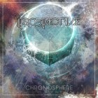 PROSPECTIVE – Chronosphere
