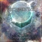 Prospective-Chronosphere-2015