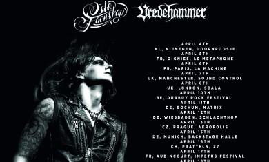 Satyricon_Tour_2015