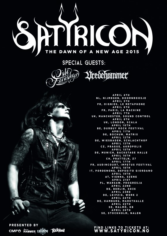 Satyricon_Tour_2015