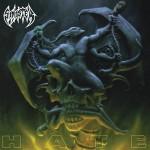 Sinister - Hate - 1995