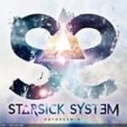 STARSICK SYSTEM – Daydreamin