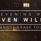 An Evening with Steven Wilson