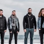 VATTNET VISKAR: in arrivo un nuovo album