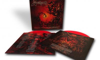 Venom - Record Store Day 2015