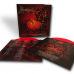 "VENOM: ""From The Very Depths"" in vinile rosso per  ..."