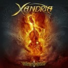 XANDRIA – Fire & Ashes