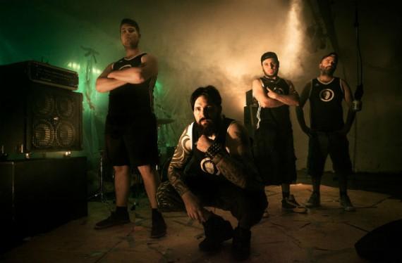 arcadia - band - 2015