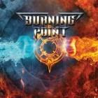 BURNING POINT – Burning Point
