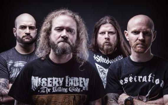 criminal - band - 2015