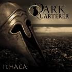 DARK QUARTERER – Ithaca