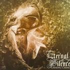 ETERNAL SILENCE – Chasing Chimera