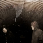EVEMASTER: i dark metaller finlandesi firmano per The Goatmancer