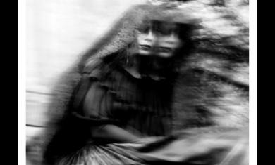 gallows - desolation sounds - 2015
