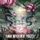 HUMAN IMPROVEMENT PROCESS – Enemies of the Sun