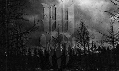 iwrestledabearonce - hail mary - 2015