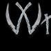 KING WRAITH: firma per Undergroud Symphony