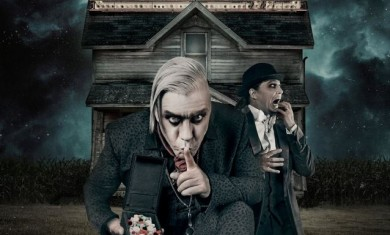 lindemann - skills in pills - 2015