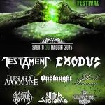 metalitalia festival 2015