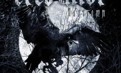 nattramn cover 2015
