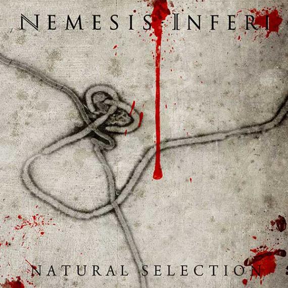 nemesis inferi - natural selection - 2015