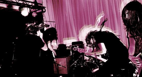 noisem - band