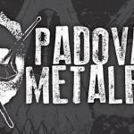 PADOVA METAL FEST 2015: il running order