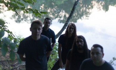 pianos become the teeth - band - 2014