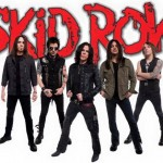 SKID ROW: video dal debutto di Tony Harnell