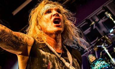 steel panther-prima pagina def-2015