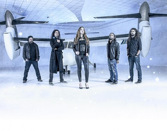 temperance - band - 2015