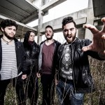 """TRUE LIE : il video di """"Just For A While"""""""