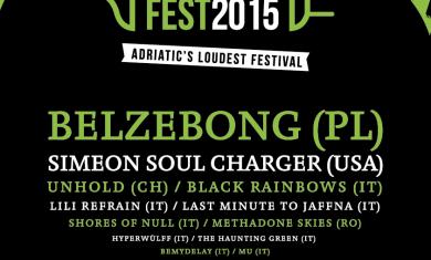 tube cult fest 2015