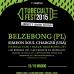 TUBE CULT FEST 2015: il 15 e 16 maggio a Pescara