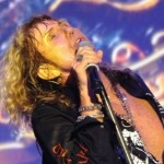 "WHITESNAKE: il video di ""The Gypsy"""