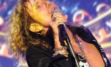 whitesnake - coverdale - 2014