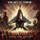 AIRLINES OF TERROR – Terror From The Air