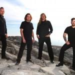 "CATTLE DECAPITATION: in streaming il nuovo album ""The Anthropocene Extinction"""