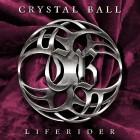 CRYSTAL BALL – LifeRider
