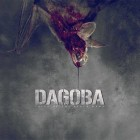 DAGOBA – Tales Of The Black Dawn