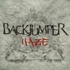 BACKJUMPER – Haze