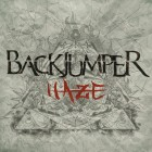 BACKJUMPER – Haze