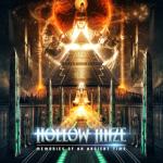 Hollow Haze - Memories Of An Ancient Time - 2015