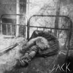 L.A.C.K. - Cover - 2015