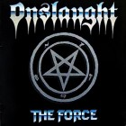 ONSLAUGHT – The Force