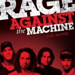 Rage Against The Machine - biografia Tsunami - 2015