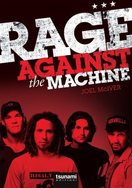 rage against the machine 2015