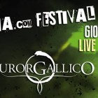 Road To METALITALIA.COM FESTIVAL 2015 Pt. 2